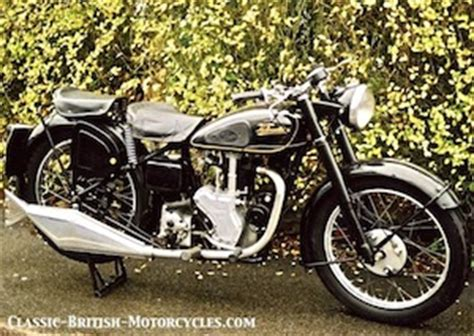 velocette motorcycles mss to thruxton new third edition books velocette mac