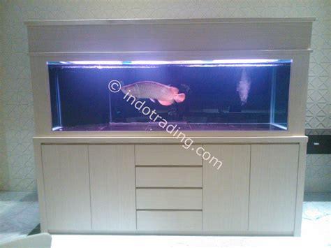 Jual Lu Aquarium Surabaya jual akuarium aksesoris distributor di indonesia