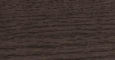 wood classics® interior oil stain sherwin williams