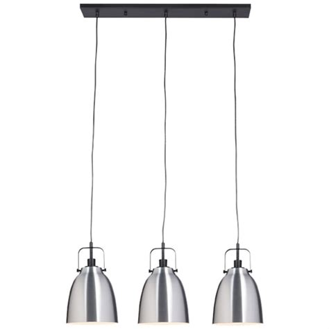 where to find this pendant light redflagdeals com forums canac weekly flyer decor inspiration lighting oct 26