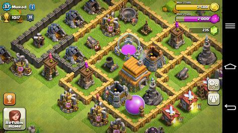 descargar clash of clans para pc clash of clans para pc clash of clans para pc full descargar juego de clans of