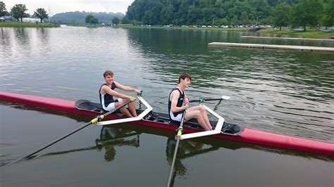 the row boat club racing rowing boat www pixshark images galleries