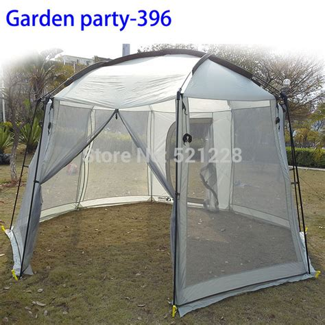 Shade Shed Prices by Aliexpress Buy 5 8 Person 8 Corner Garden Arbor