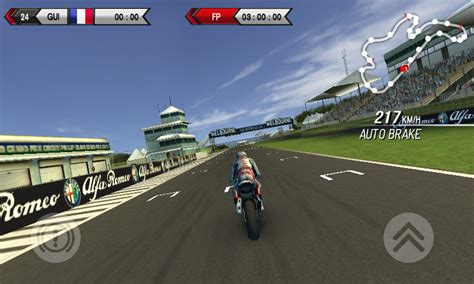 download game balap moto mod apk game balap official sbk 15 full mod apk segalareview