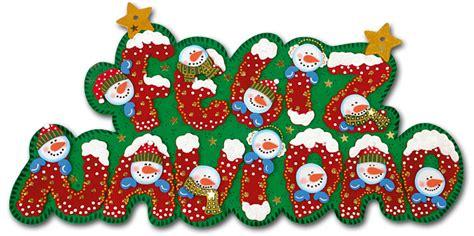 Imagenes Animadas De Navidad En Foami | cartel de feliz navidad en goma eva manualidades en goma