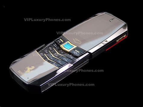vertu phone 2016 buy vertu 2015 model luxury phones