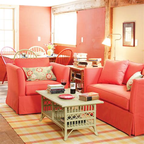 Armchairs For Living Room Design Ideas Upholstered Armchairs Living Room Design Ideas Best Upholstered Living Room Chairs Gallery
