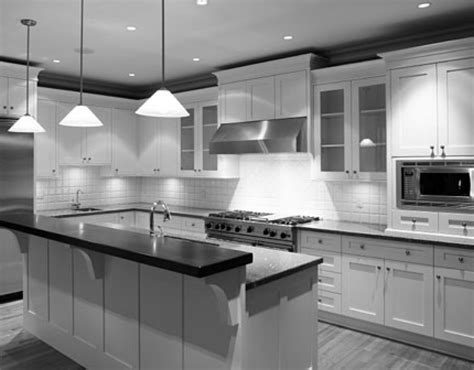 kitchen cabinet refacing reviews best home architecture