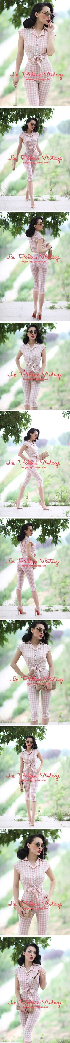 Baby Dress Plais Drees Bayi le palais vintage classical velvet backless dress