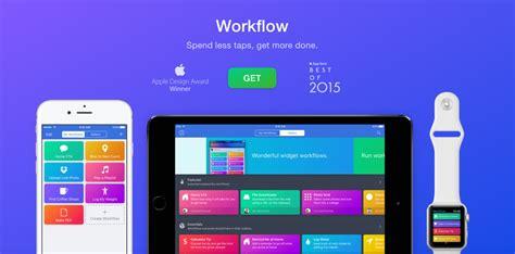 apps workflow engine apps workflow engine 28 images ceiton workflows f 252
