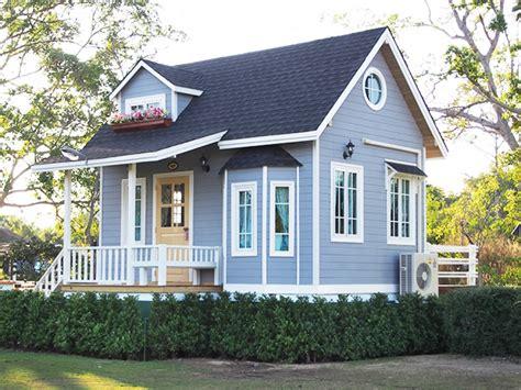 แบบบ านสวย แบบบ าน แบบบ านสำเร จร ป homes at home