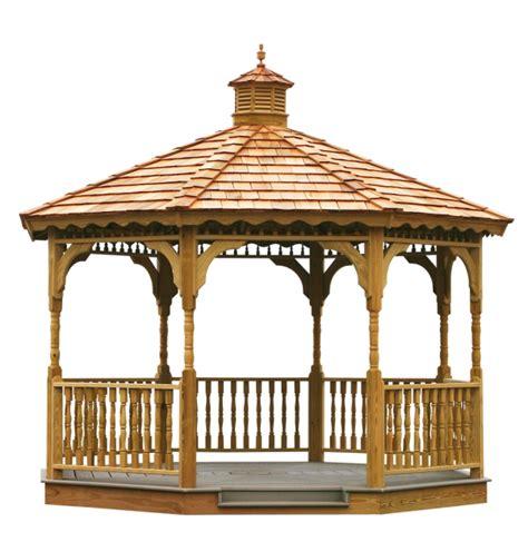 sheds blueprints wooden garden shed plans compliments of gazebos wooden garden shed plans compliments of build