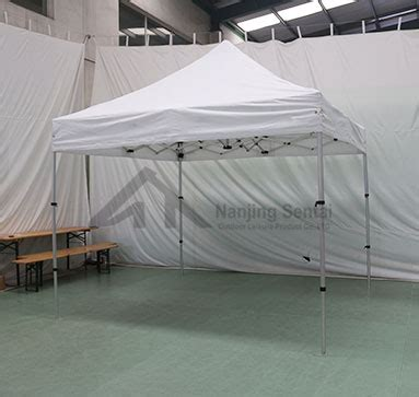 compact gazebo compact gazebos manufacturer and supplier soarmart