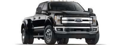 Ford Safety Recall News Safety Recalls For More Than 400k Vehicles In