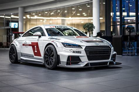 2015 audi car 2015 audi tt cup race car wallpaper hd car wallpapers