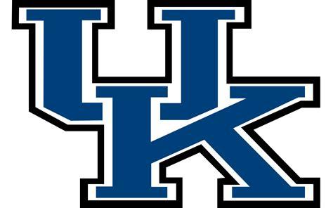 design free logo uk university of kentucky basketball logo clipart best