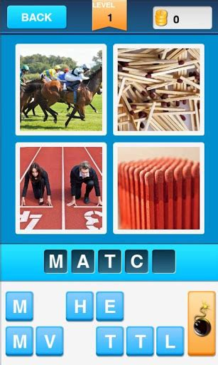 maxresdefault 38 android word guess the word 4 pics 1 word for android guess the word 4 pics 1 word 1 0 4