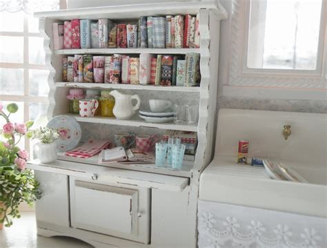 dollhouse kitchen cabinets 156 best images about dollhouse kitchens on pinterest