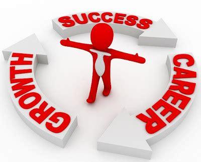 Crowe S Success Mba Internship by 全方位人才培訓營 評價心得分享 Pchome 個人新聞台
