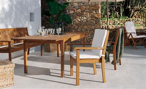 garden furniture riviera haste garden garden furniture