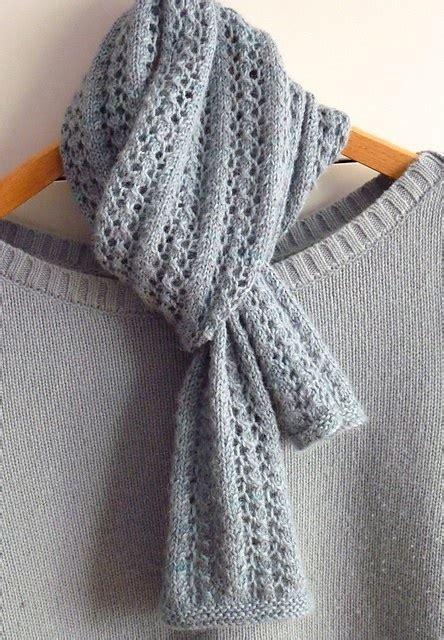 knitting patterns scarf tutorial ravelry scarf knit pattern tutorial things to make