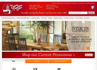 Cheap Furniture In Syracuse Ny by Raymour And Flanigan Syracuse Clearance Center New York