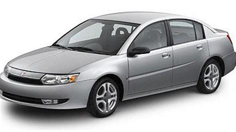saturn recalls canada saturn recall 2014 autos post