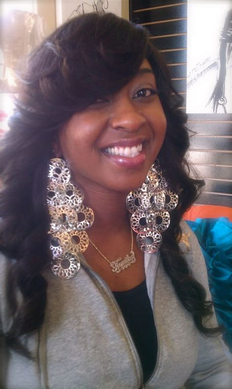african american sewins styles full sew in weave on african american hair with brazilian