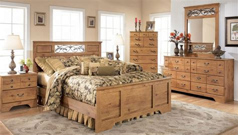 where can rustic bedroom furniture be found elliott spour house