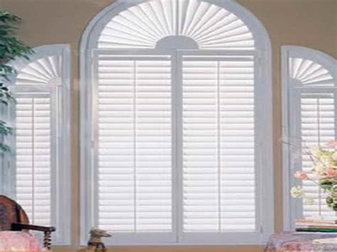 Home Blinds Cool Home Depot Shutters On Related Post From Home Depot