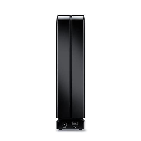 Hardisk External Seagate Goflex Seagate Freeagent Goflex 1 5tb External Hdd Hd Usa Clickbd