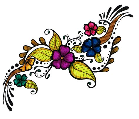 tattoo designs png design png png mart