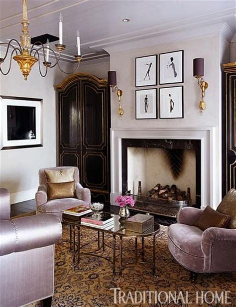silk can we get a room 102 best living sitting room images on sitting rooms home decorating and living spaces