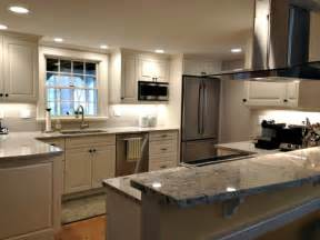 wood kitchen cabinets types costs and installation different types of wood for kitchen cabinets interior design