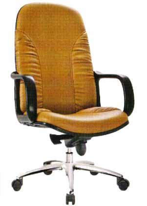Kursi Executive kursi direktur direksi excecutive director chair indachi