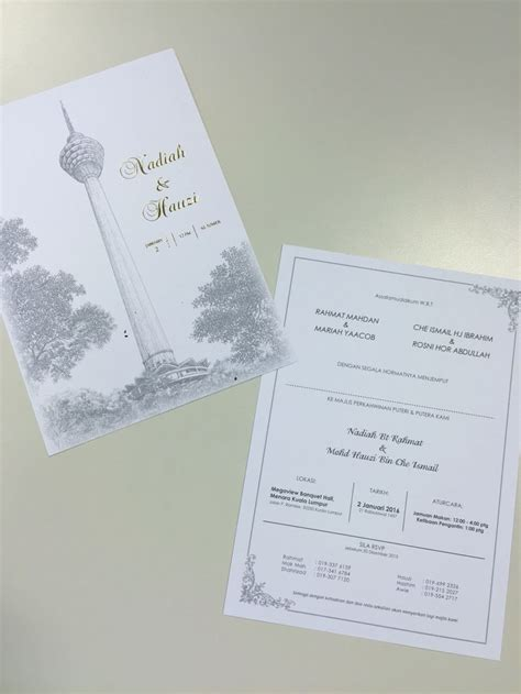 Wedding Card Design Kl by 11 Best Wedding Card Images On Wedding Cards