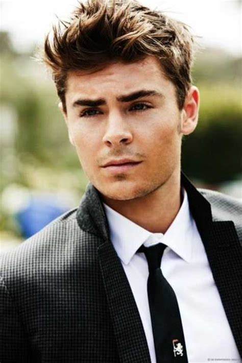 imagenes gif jelqing 15 best zac efron hairstyles mens hairstyles 2018