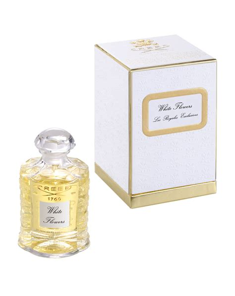Parfum Creed Flower white flowers creed perfume a fragrance for 2011