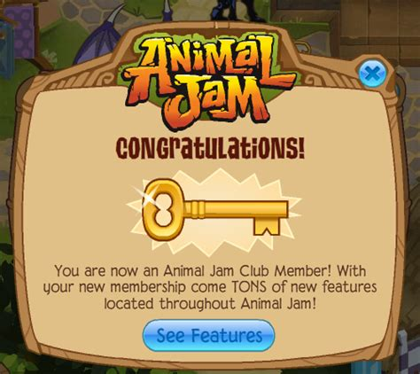 Epic Pass Gift Card - animal jam community blog animal jam cheats 2016