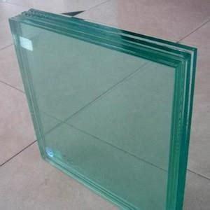 jual mengenal material kaca tempered harga murah jakarta oleh pt eterna multi kreasi