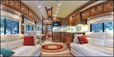 oh starry eyed wish i an rv like this rvs