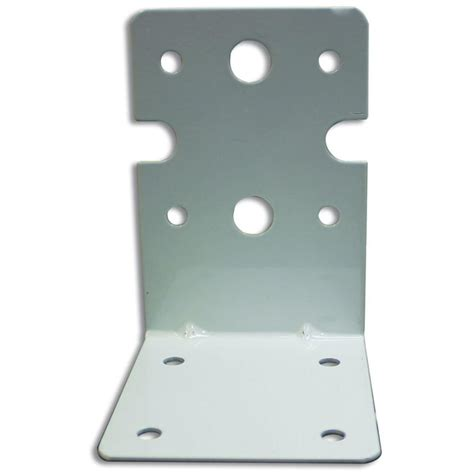 dupont bracket heavy duty wfab100 the home depot