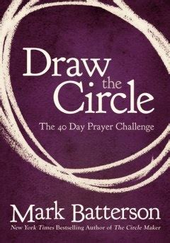busy bored for prayer a 7 day challenge to reconnect with god and a friend books 25 best ideas about prayer circle on most