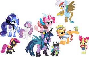 Toaster Screensaver Nightmare Night Fan Club Page 2 Fan Clubs Mlp Forums