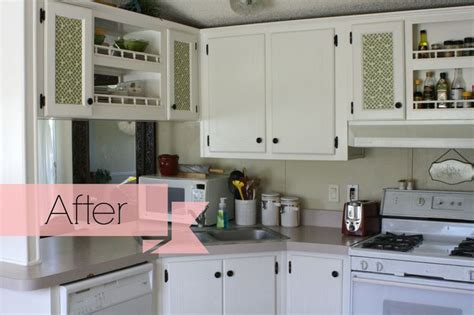 updating existing kitchen cabinets update your kitchen cabinets by giving them a fresh coat