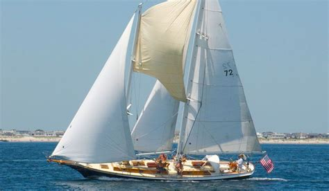 cherubini boats 59 best cherubini sailboats images on pinterest