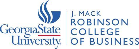 Eventbrite Mba Intern bridge to gsu s j mack robinson college of business