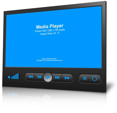 windows media player for android free image windows media player skin