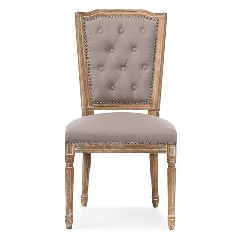 tufted dining room chairs upholstered tufted dining room chairs awesome dining roomhigh back gray tufted fabric dining