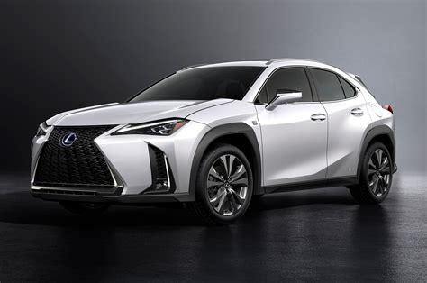 future japanese sports cars nissan gt  lexus sc